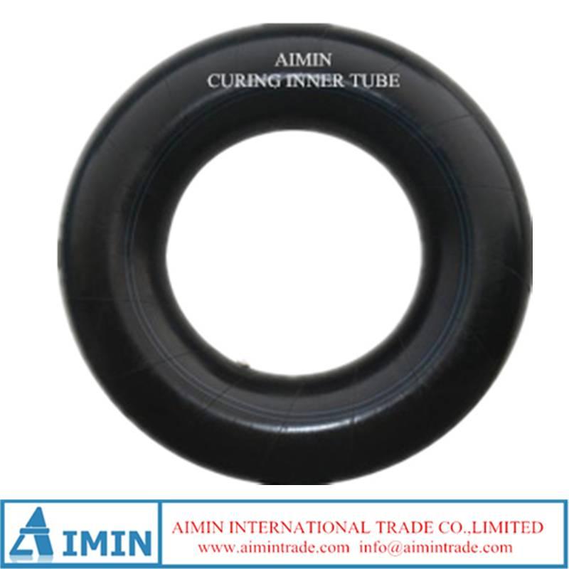 AIMIN Curing Inner Tube