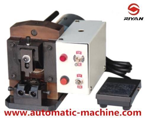 RJ45 Crimping Machine TATL-RY-PC