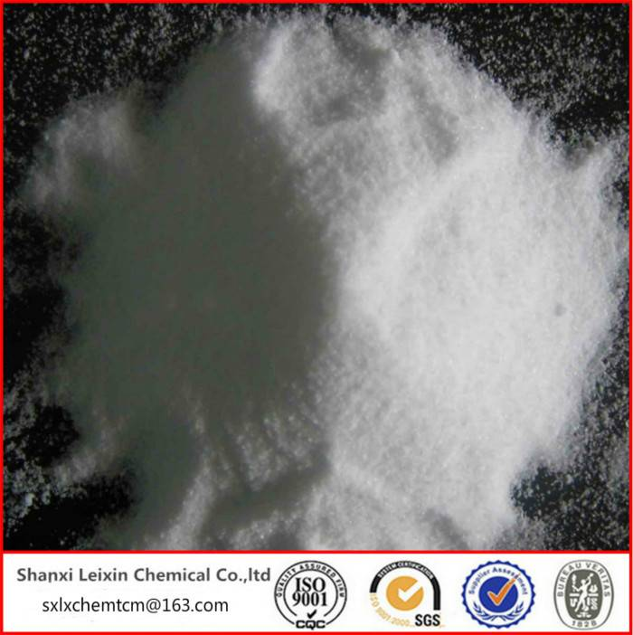 Ammonium Chloride manufacture price 99% good price