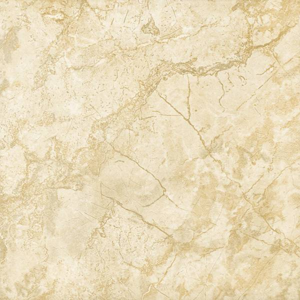 Sandstone look rustic floor tile
