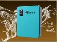 BOX RO water purifier HPS-RO75-X9-527