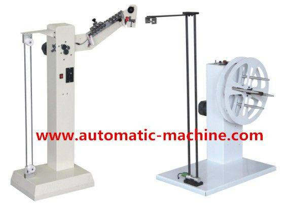 Automatic Wire Feeder TATL-RY-02