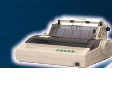 Furuno Marine Printer for PP-510