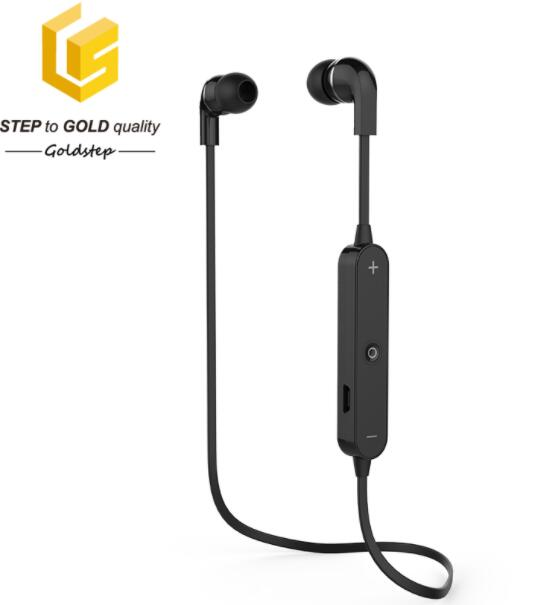 Cheap headphone factory sale bluetooth headset wireless earphone