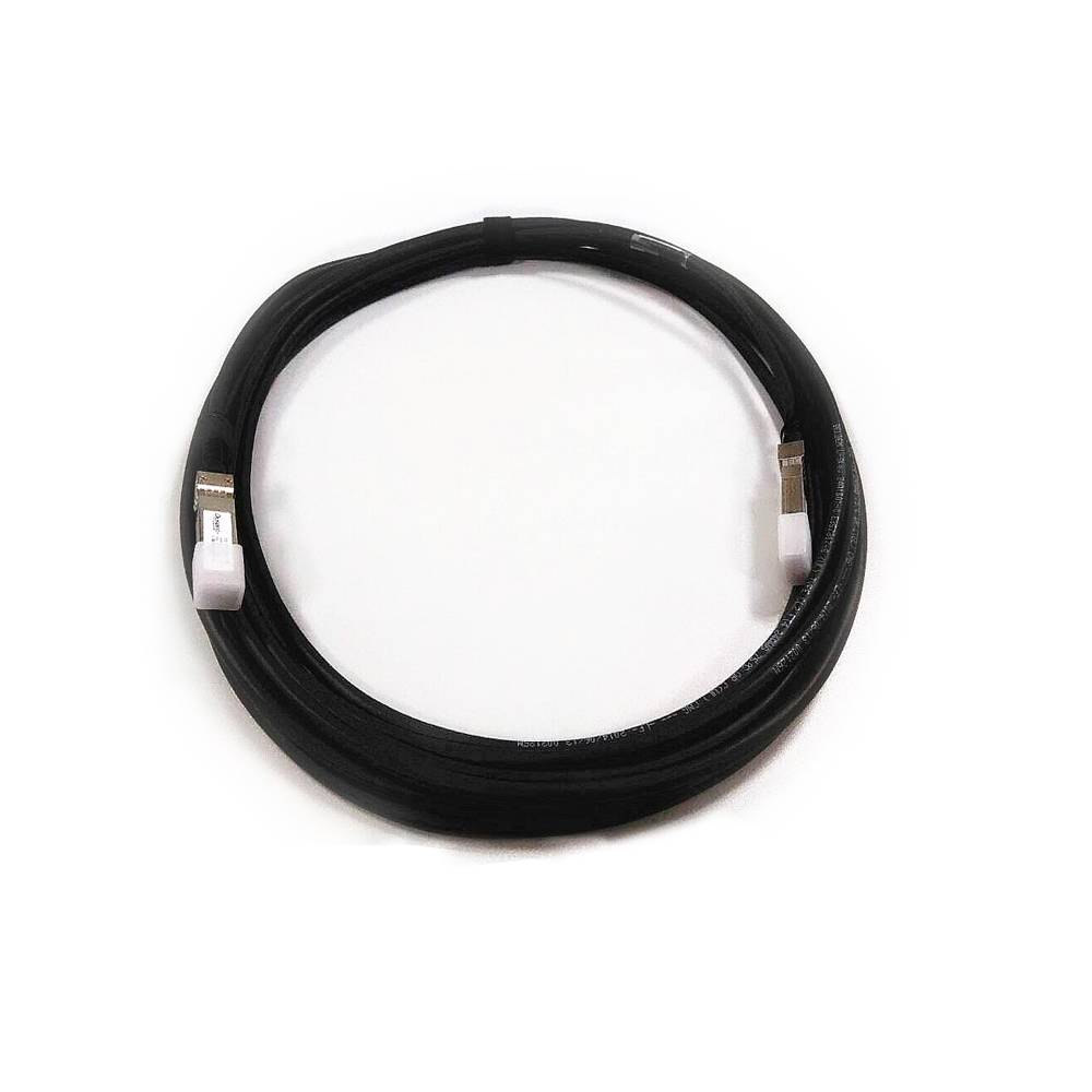 10G SFP+ Direct Attach Copper Cable