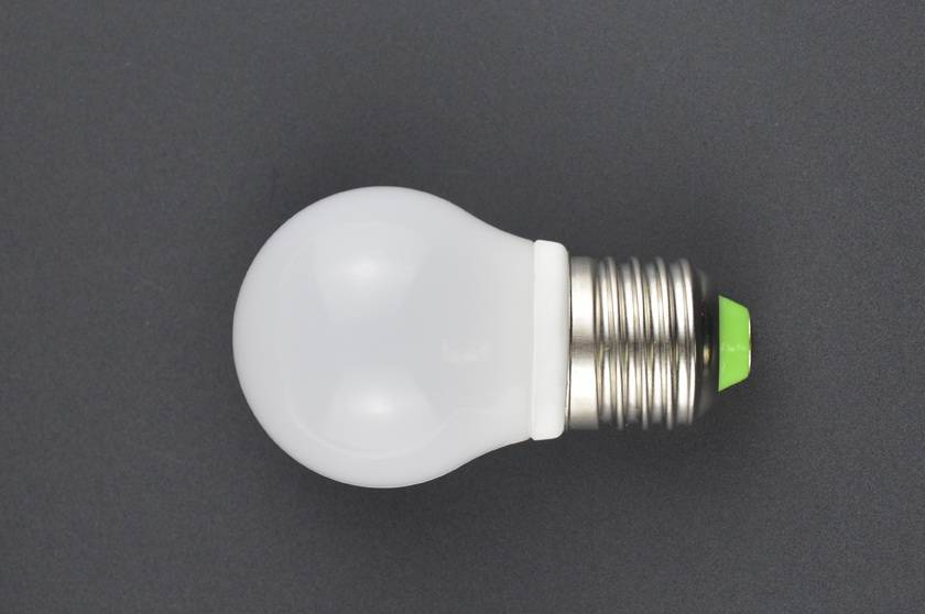 Top selling LED bulb light with great price