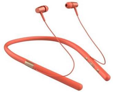 BT-N3 New Design Wireless V5.0 Bluetooth Headphone Magnetic Sport in Ear Stereo Bluetooth Heaset