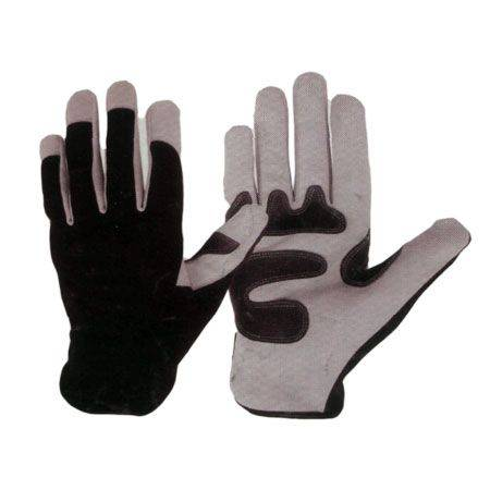 Mechanic Safety Gloves best price every color