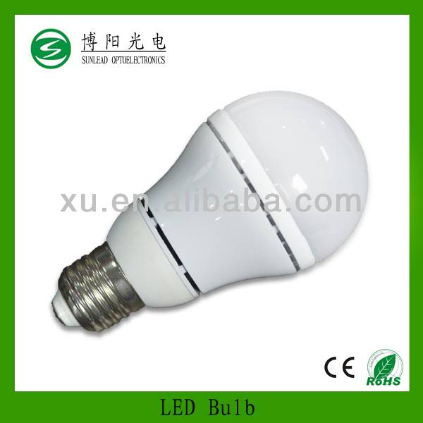 led bulb light led light bulb parts led light bulbs wholesale