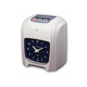 Electric Time Clock