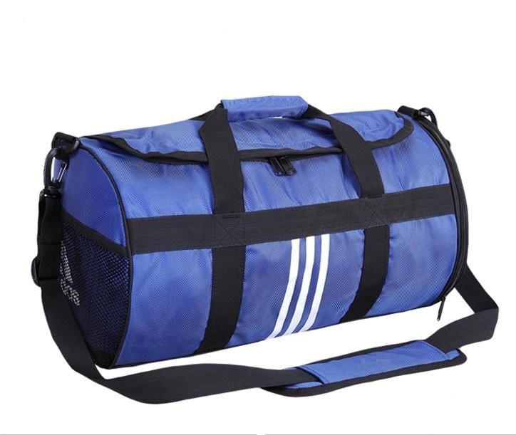 Fashion travel bags