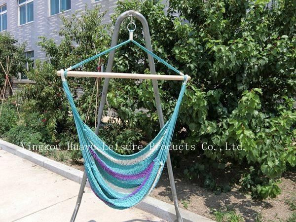 Hammock  chair HY-D4005