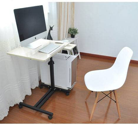 JYQ7 OFFICE DESK