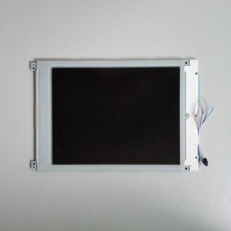 "Grade A new Sharp 9.4"" inch FSTN LCD panel LM64183P 640*480 display screen"