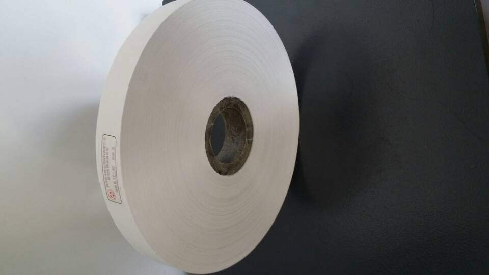 XQT-2 High-powered Flame-retardant Fire & Oxygen Separated Fiber Glass Wrap Tape