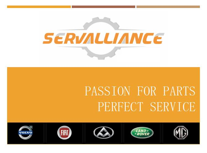 Volvo Cv Joint Genuine Perfect Service Steering Parts