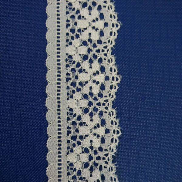 Use for underwear ,Stretch lace,made of nylon and spandex
