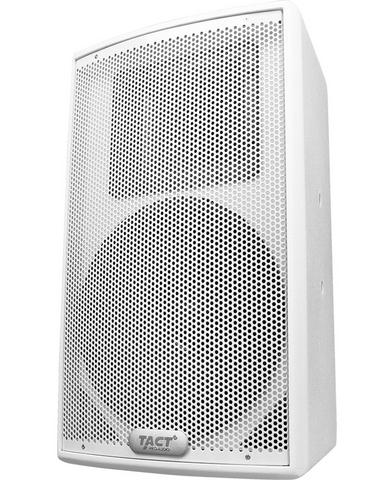 M108 single 8 inch full frequency professional speaker / meeting room/ conference/broadcast
