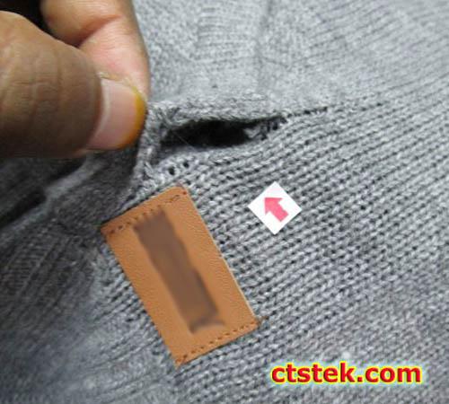 Pajamas Preshipment Inspection