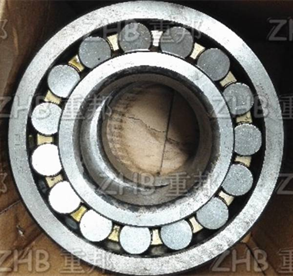SHANTUI road roller spare parts bearing