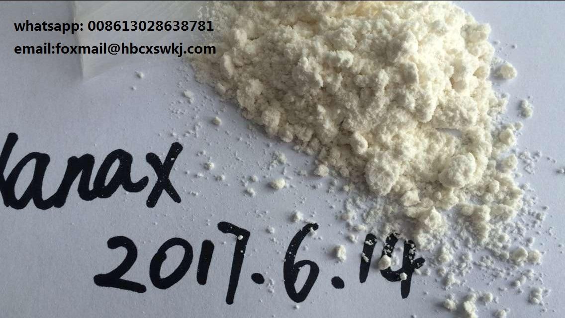 Mexedrone cas no.:5950-12-9 skype: live:foxmail_10