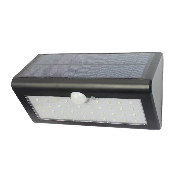 solar LED light,solar wall light,solar light with sense control
