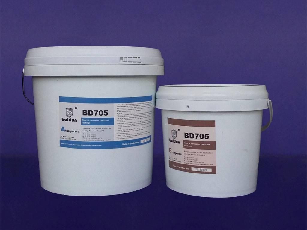 anti wear corrosion resistance coatings