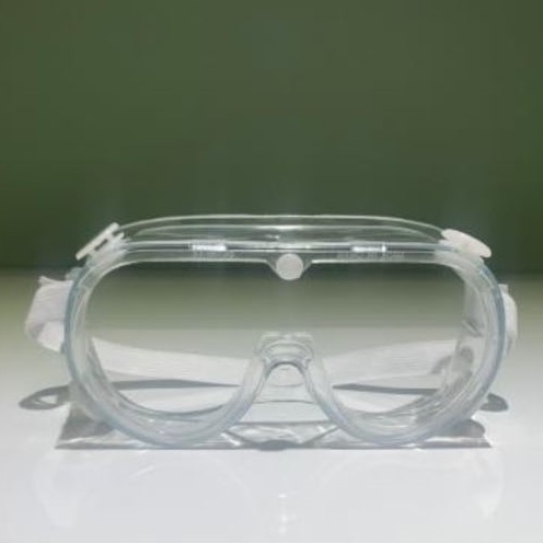 Safety Goggles - PPE products