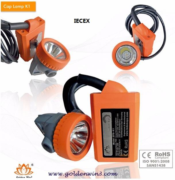 LED camping lamp, head lamp, cap lamp, IECEX helmet lamp, explosion proof light,outdoor lamp,safety