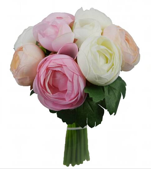 artificisl flowers