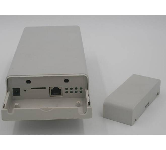 WLT-LTECPE2000