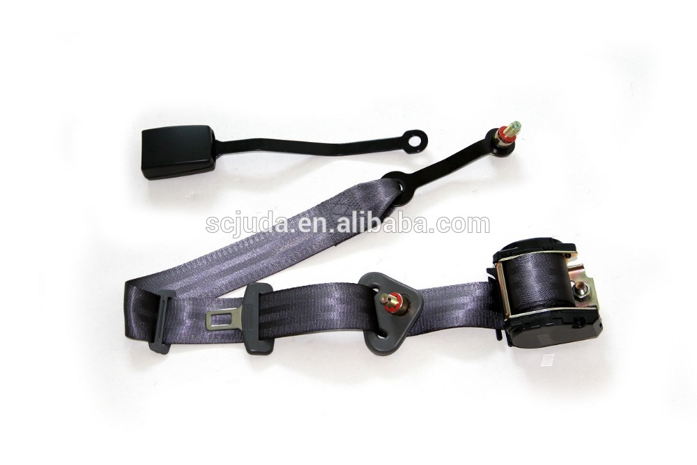 Truck safety belt& lorry seat belt