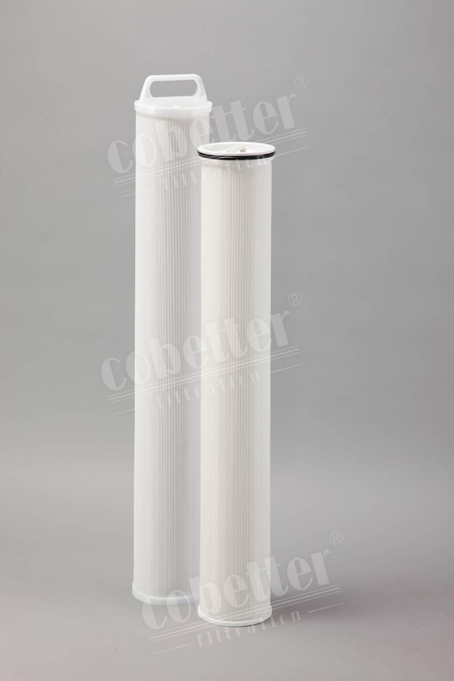 Cobetter HF150 Series High Flow Filter