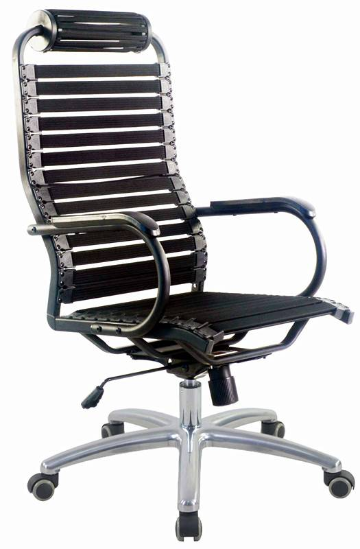 Sleeping Task Swivel Executive Office Wheel Ergonomic Chairs