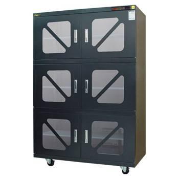 A1M Dry Cabinet ( 5~50%RH)