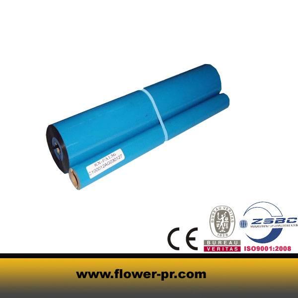 compatible fax film for KX-FA136