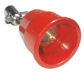 B-01 Big Red Nozzle