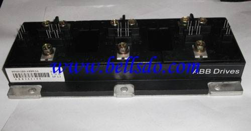 ABB power module PP30012HS(ABBN)5A