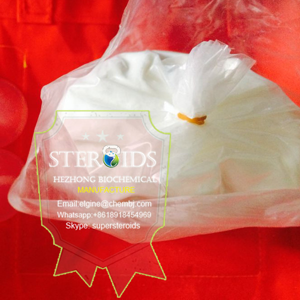 98%+ Purity Anabolic Steroids Testosterone Decanoate Powder Bodybuliding Supplement