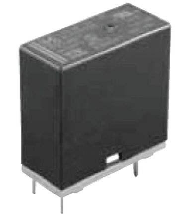 Pressure relay Y11T-5560-20B