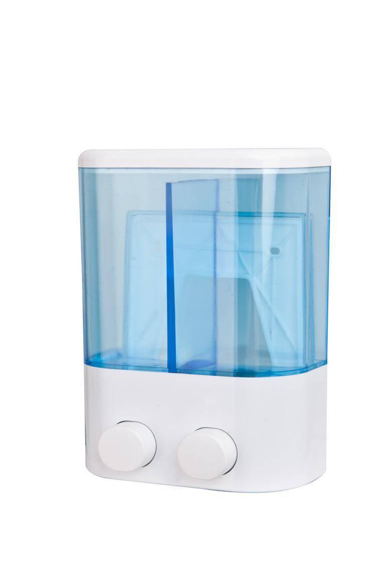 low price soap dispenser OJ-AH19W