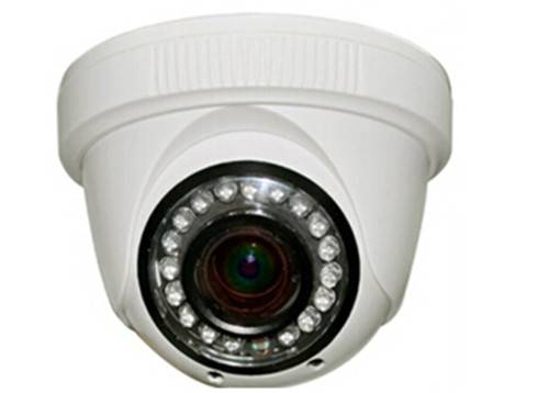Wholesales Fast Delivery night vision ahd security dome camera