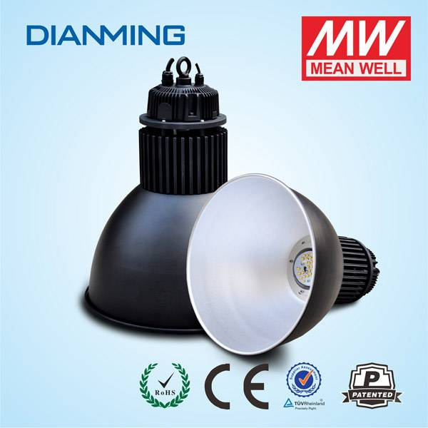 Cheap and good quality LED High bay light