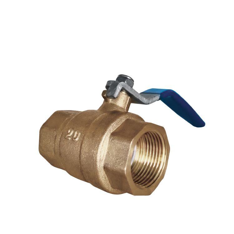 Brass ball valve - Yuanda valveGost Ball Valves Supplier Gost Ball Valves