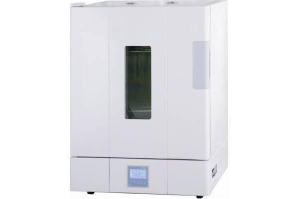 Exactitude Blast Air Oven (LCD)-New Type