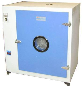 XH-DK136 circulating hot air oven
