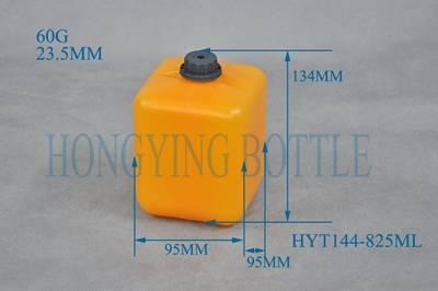 Ink cartridge for domino 320i printer