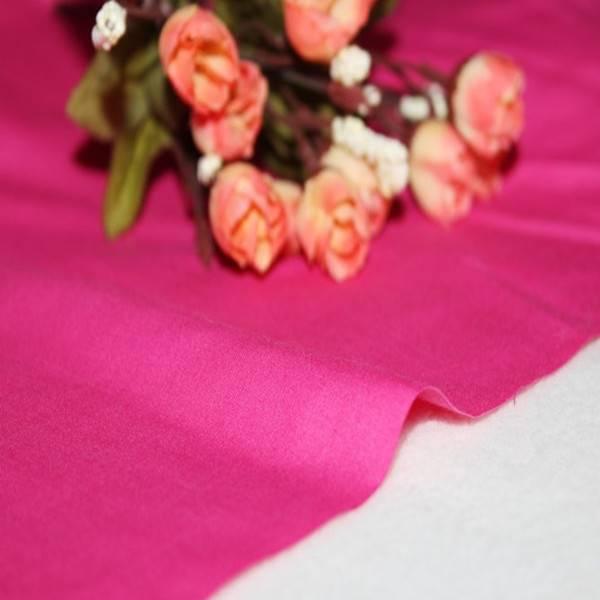"t/c80/20 21*21 108*58  57/58""deyd fabric"