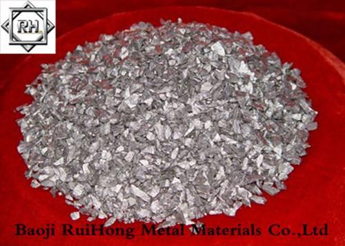 Aluminum Vanadium Ferro Alloy /Al V Fe Alloy