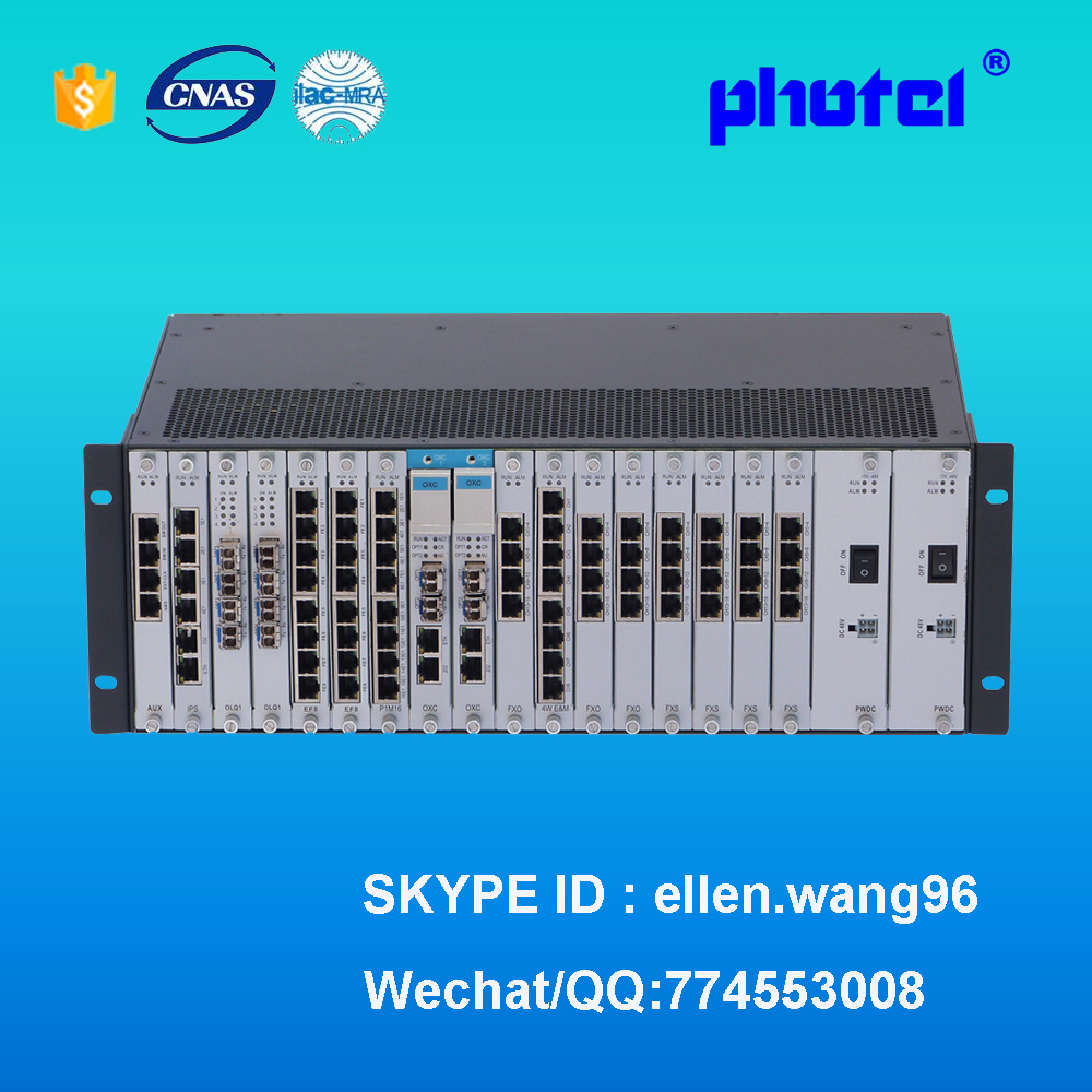 Multi-Service MSAP 2.5G SDH System with best price